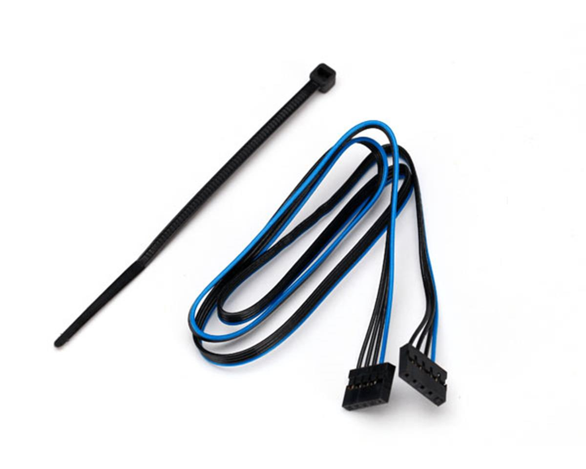 Traxxas Communication Link Telemetry Expander | relatedproducts