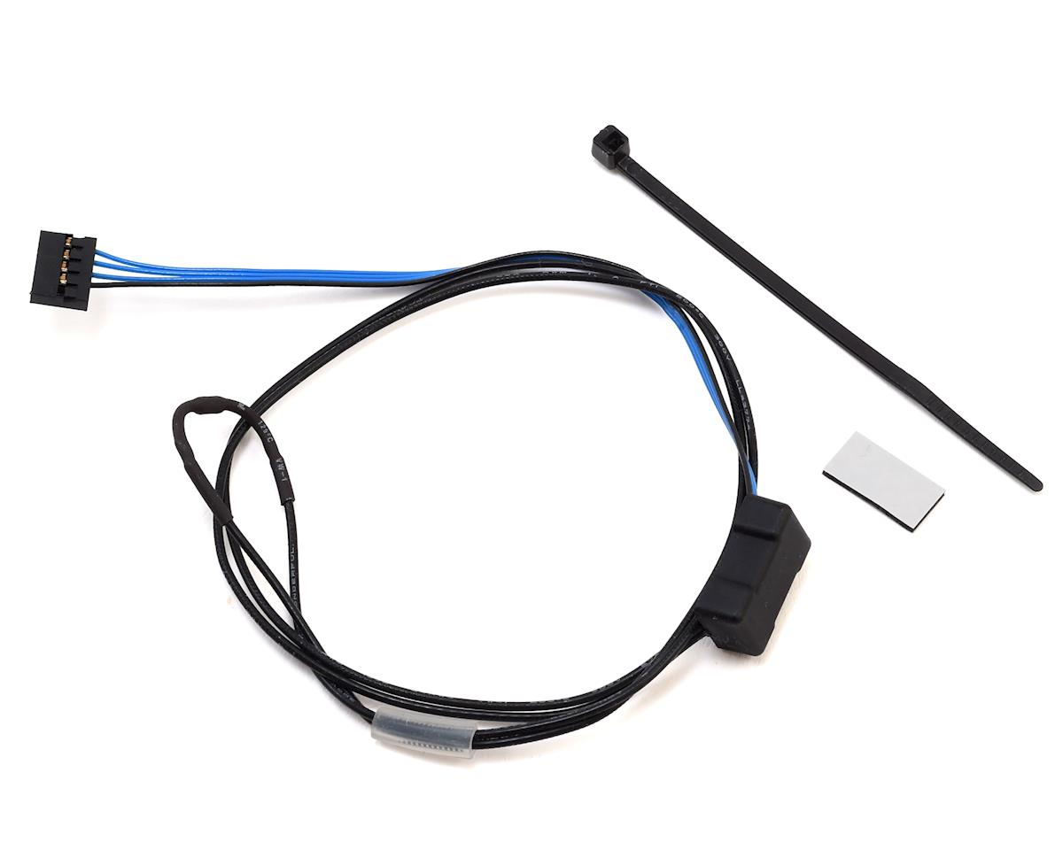 Traxxas Auto-Detectable Temperature Sensor