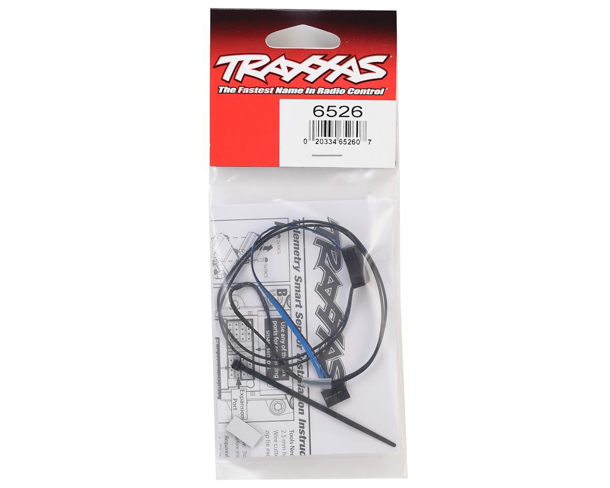 Image 2 for Traxxas Auto-Detectable Temperature Sensor