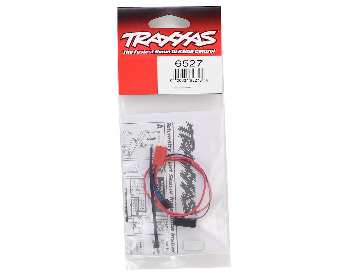 Traxxas Auto-Detectable Voltage Sensor