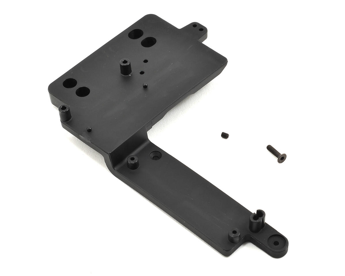 Traxxas Telemetry Expander Mount (Stampede 2WD)