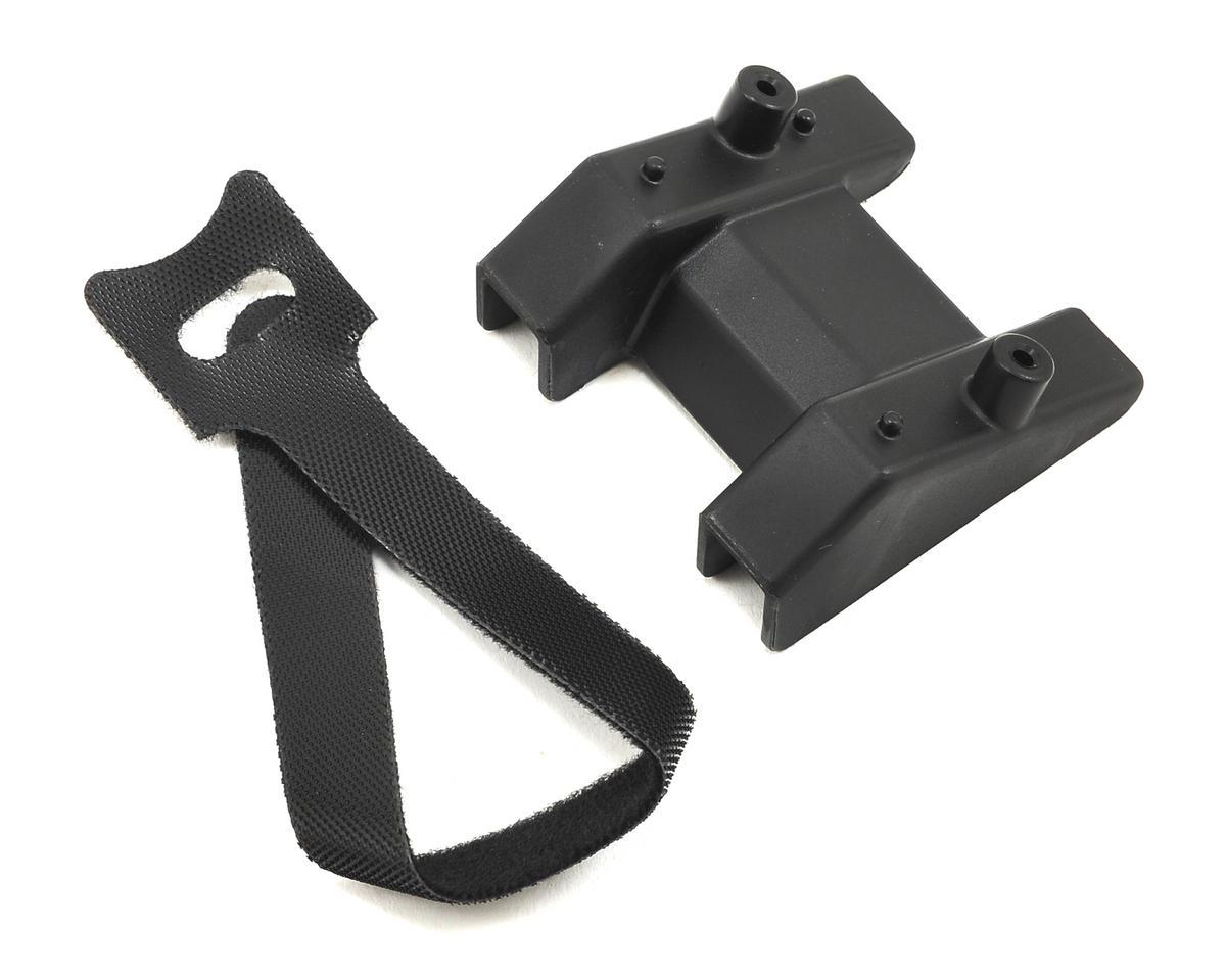Traxxas  Hardware Kit Stainless Steel Spartan//DCB M41 TRA5746X