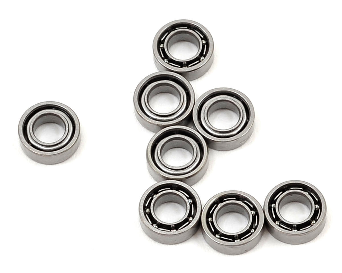 LaTrax Alias 3x6x2mm Bearing (8) by Traxxas