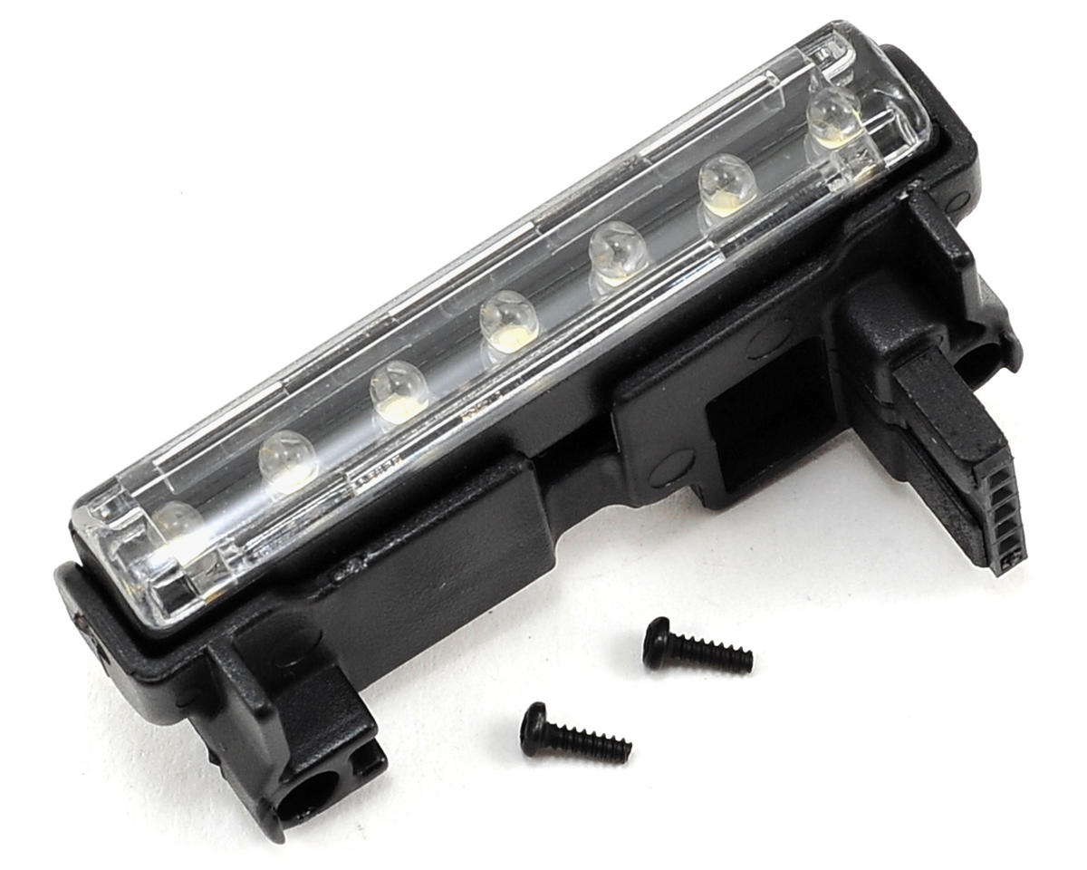 LaTrax Alias LED Light Bar by Traxxas