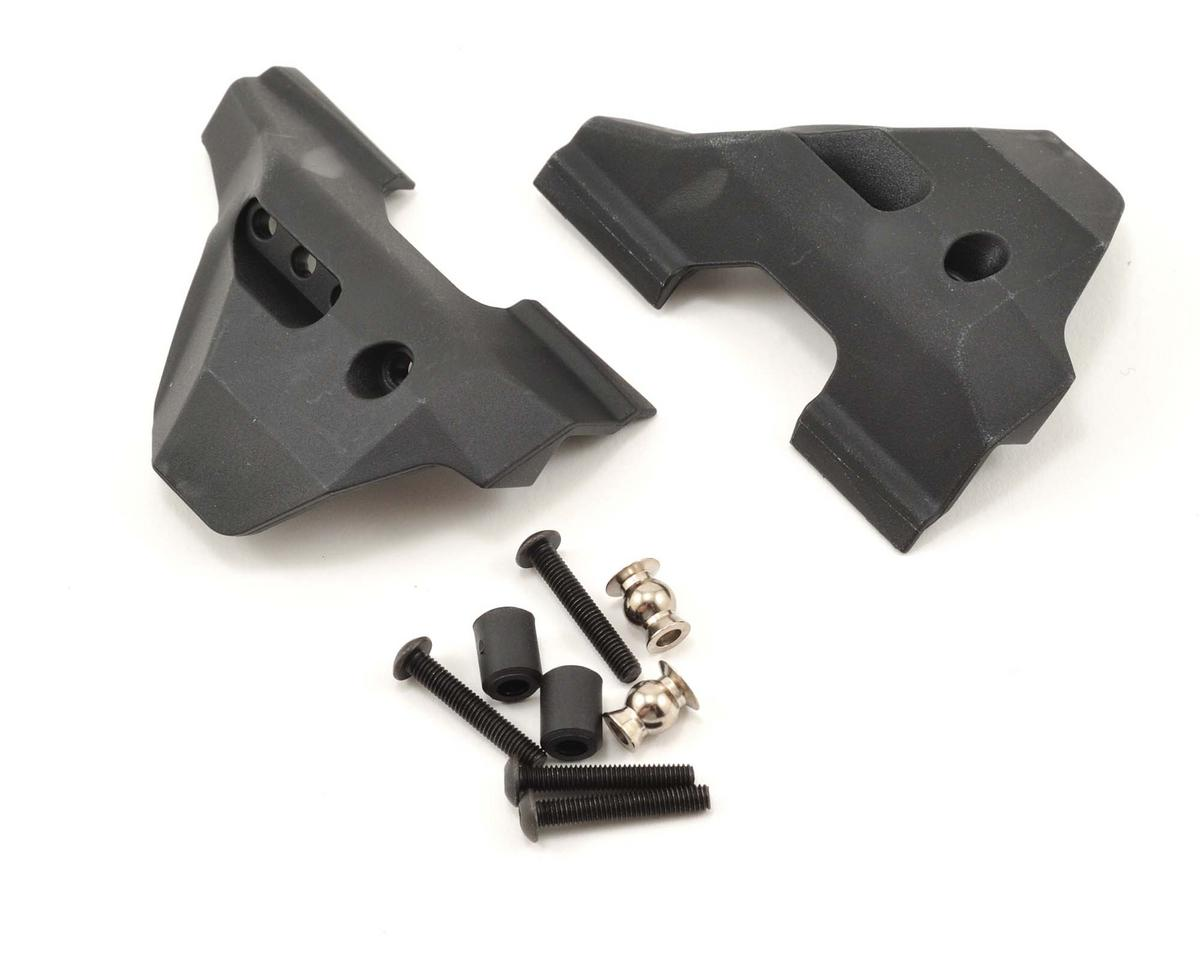 Traxxas Front Suspension Arm Guard Set