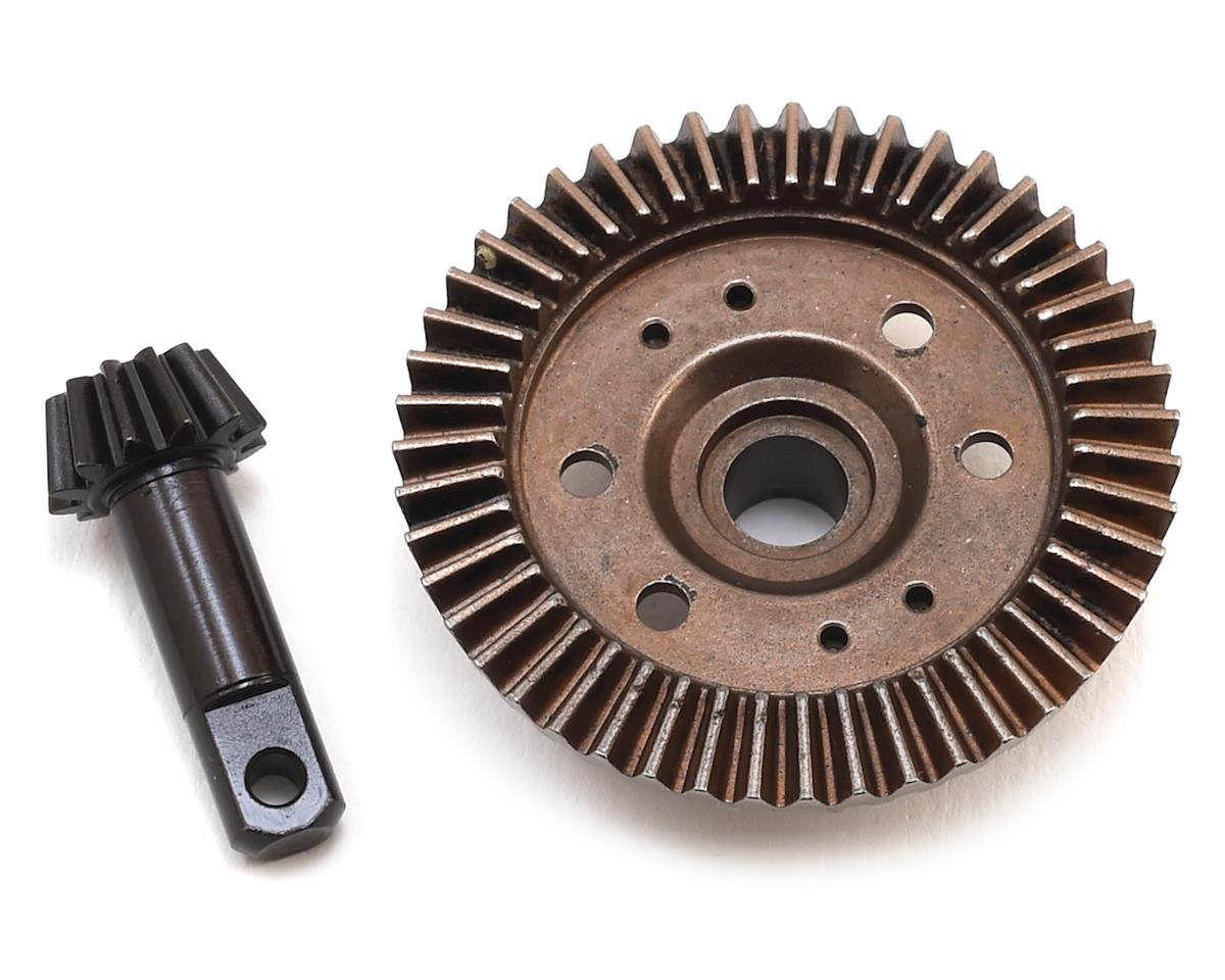 Traxxas Stampede 4x4 Front Ring & Pinion Gear