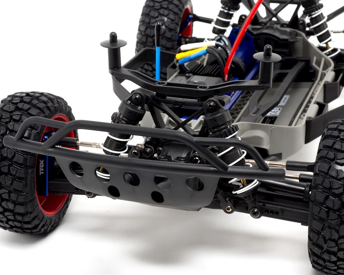 "Traxxas Slash 4X4 ""Ultimate"" 4WD Short Course Truck"