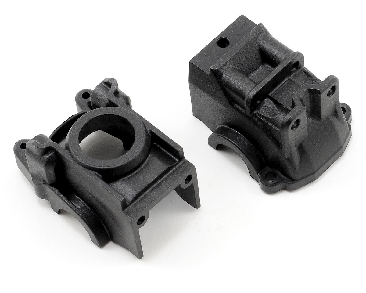 Traxxas XO-1 Rear Differential Housing