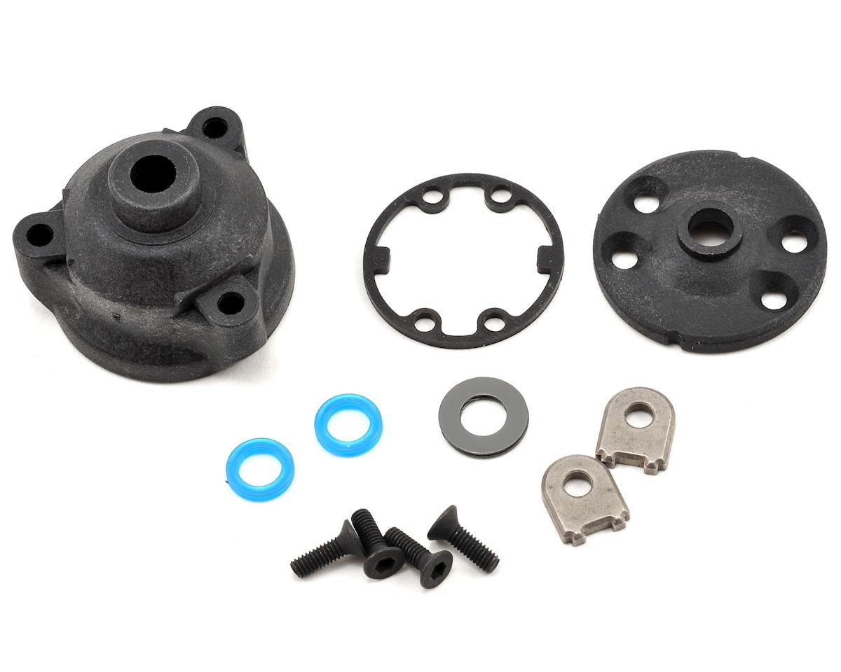 Traxxas Center Differential Housing | alsopurchased