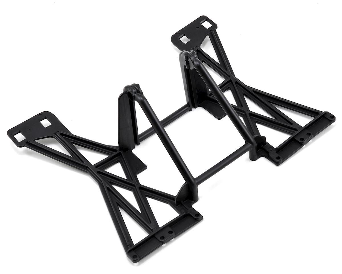 Wing Mount by Traxxas