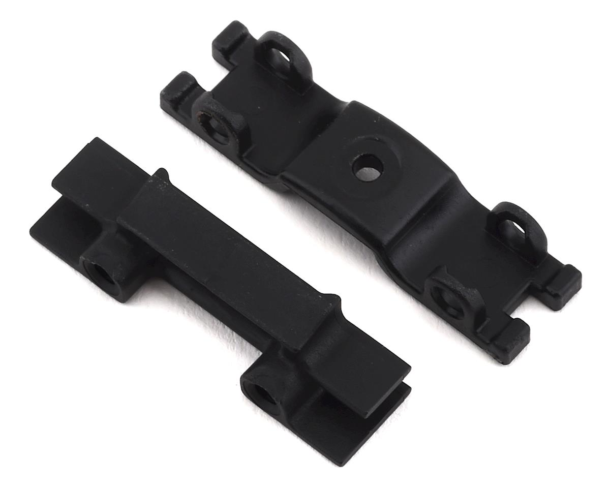 Traxxas Lower Shock Mount