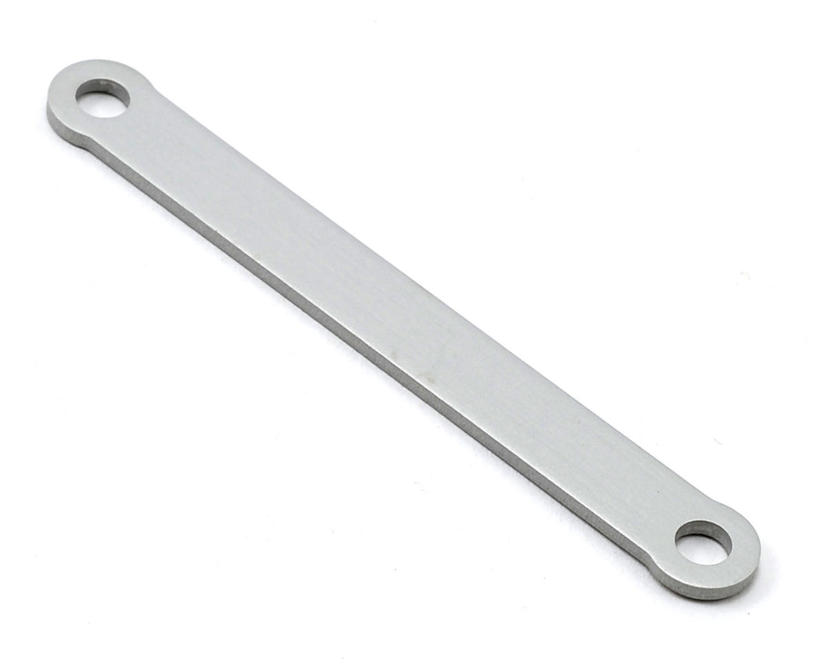 Aluminum Front Tie Bar by Traxxas