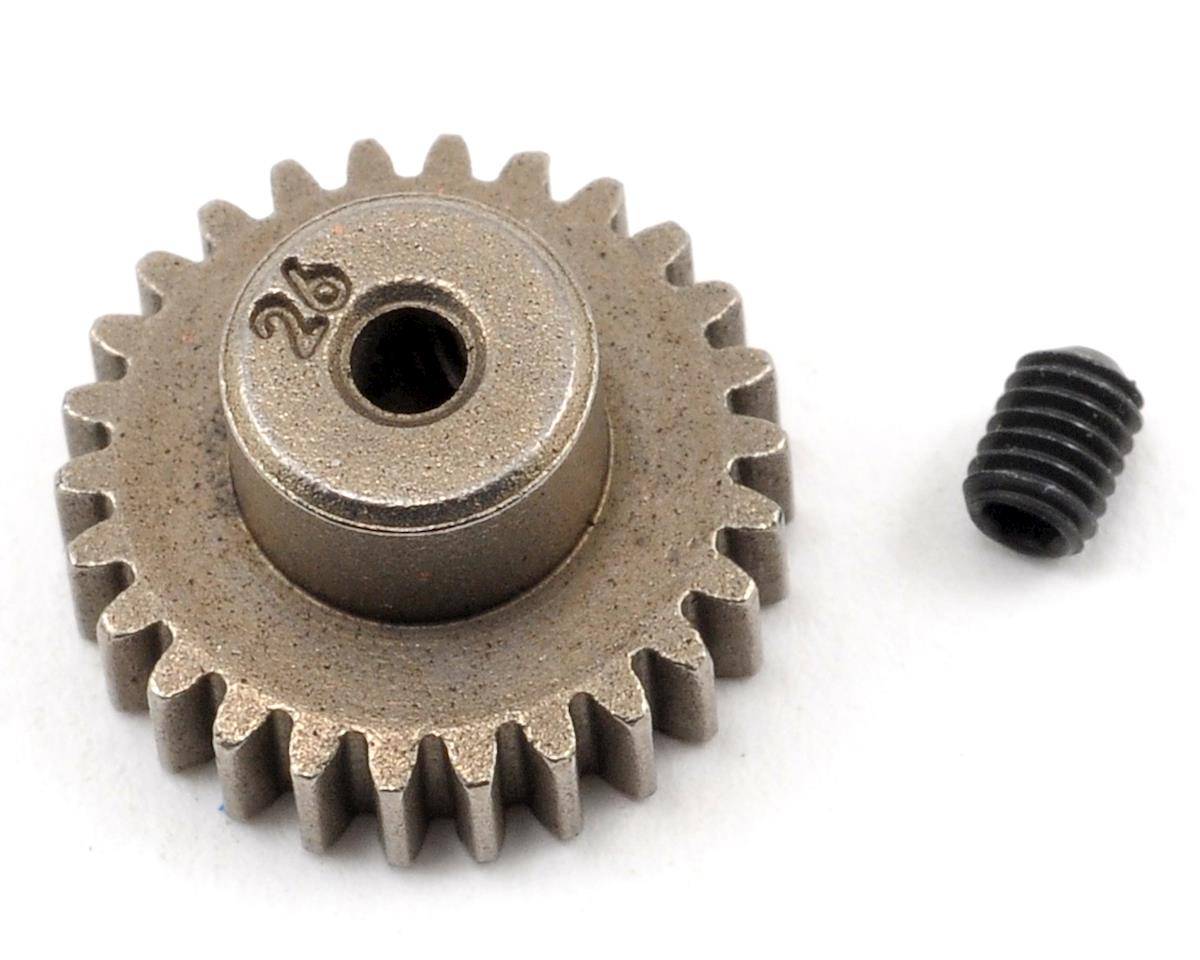 Traxxas 48P Pinion Gear w/2.3mm Bore (26T)