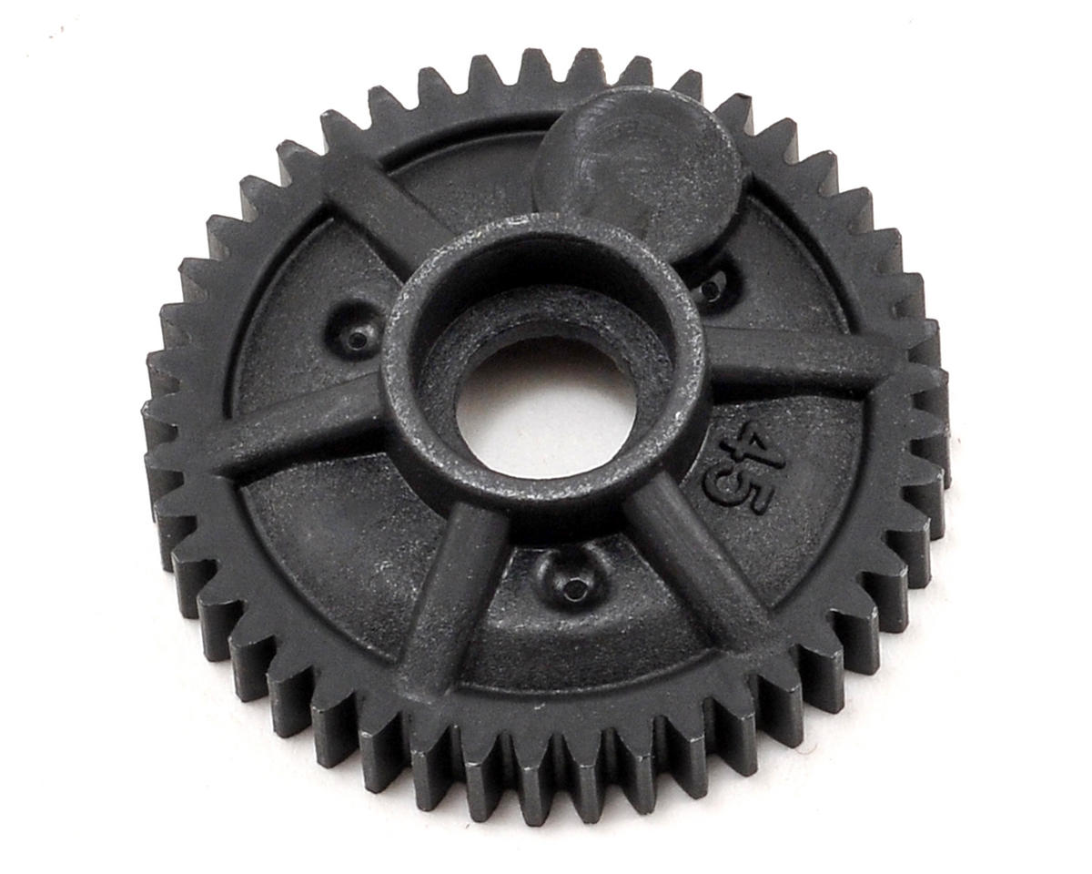Traxxas 1/16 Slash 48P Spur Gear