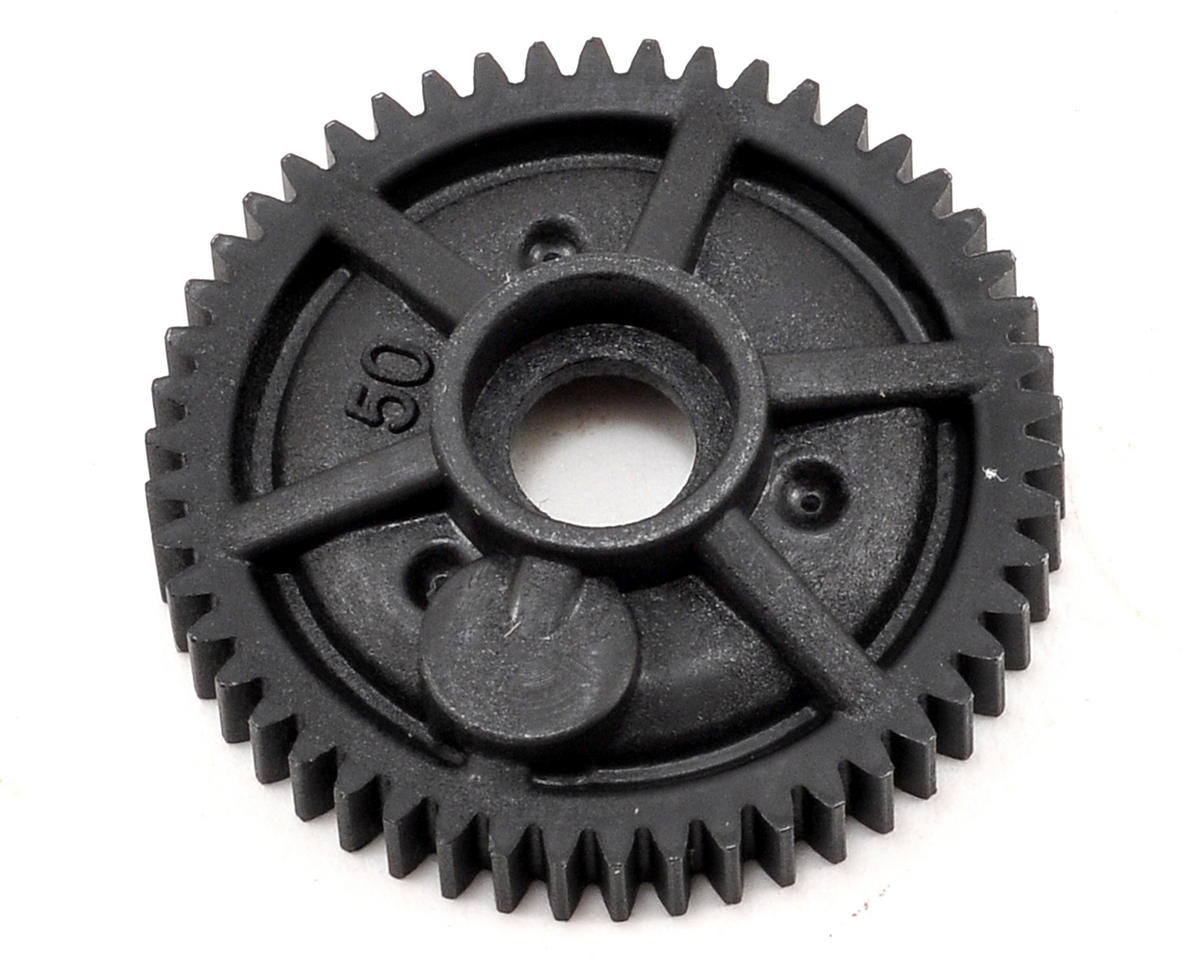 48P Spur Gear (50T) by Traxxas
