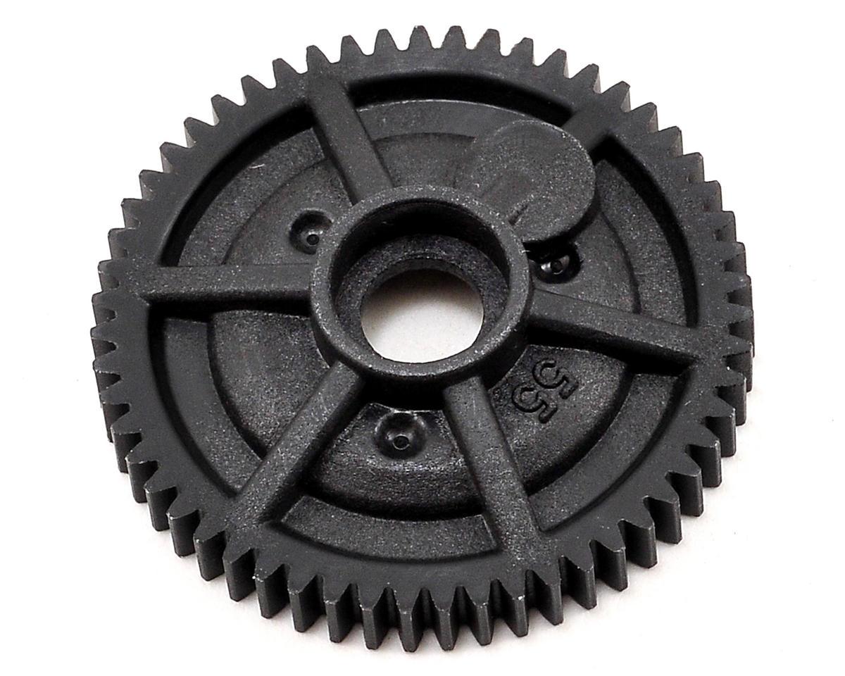 Traxxas 48P Spur Gear (55T)