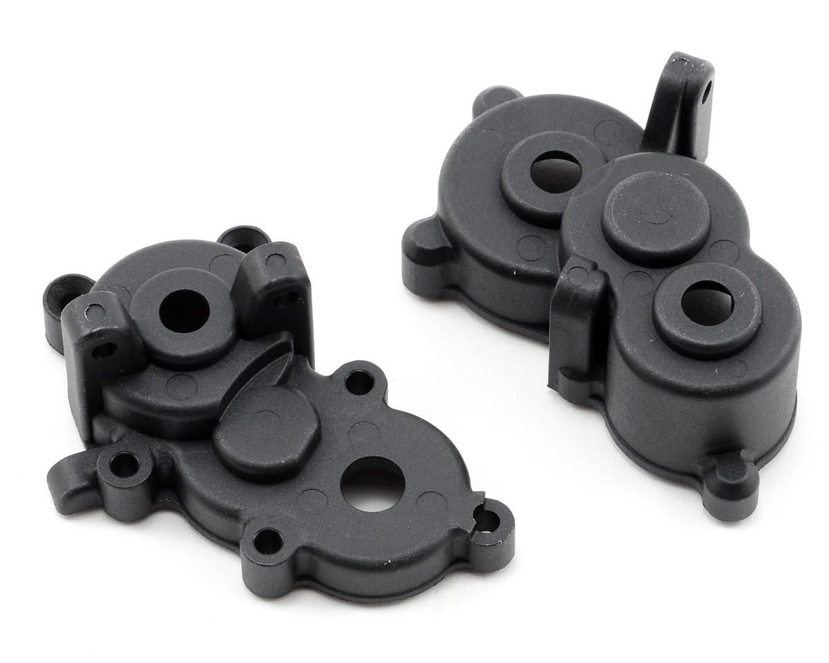 Traxxas Front/Rear Gearbox