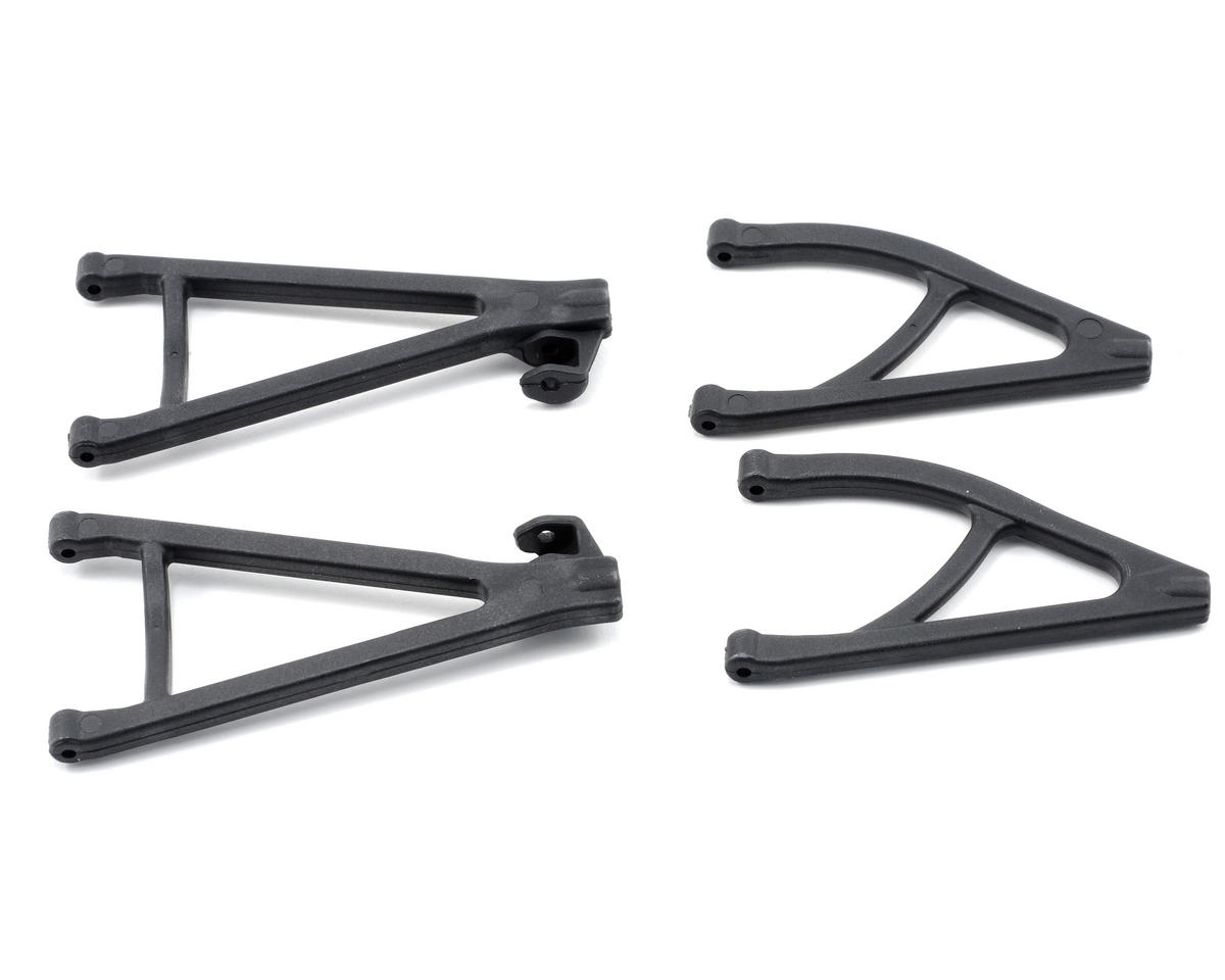 Rear Suspension Arm Set by Traxxas