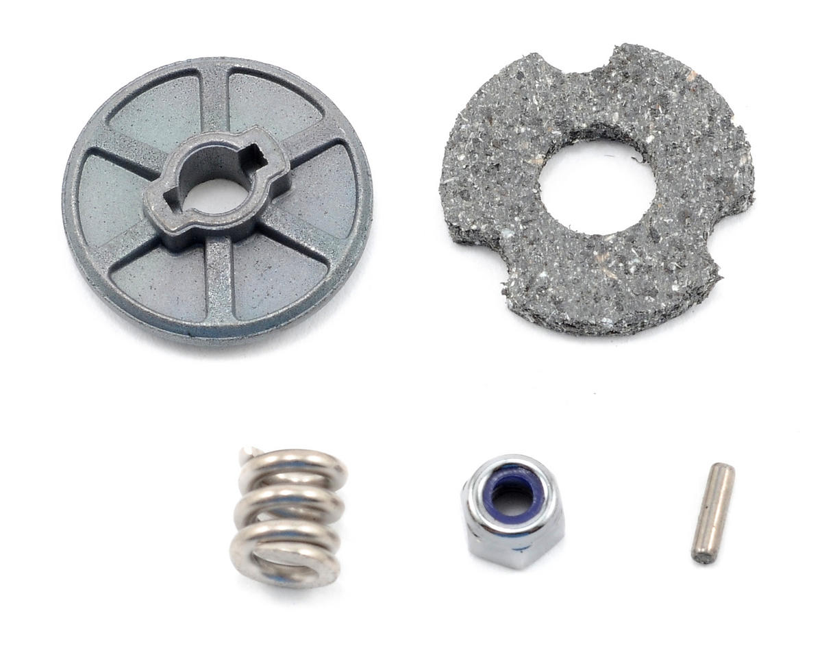 Complete Slipper Clutch by Traxxas