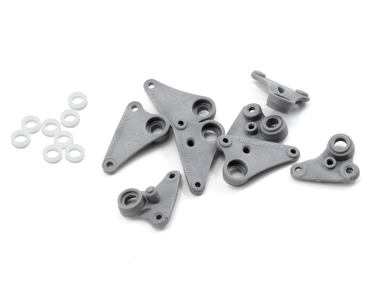 Traxxas Progressive Rocker Arm Set (2)
