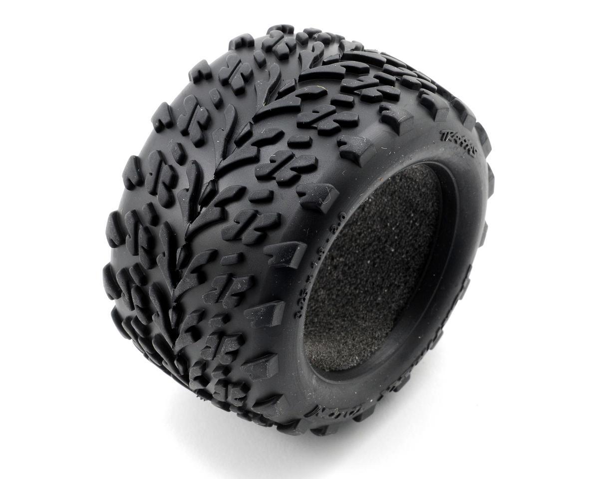 Traxxas Talon Tire (2)