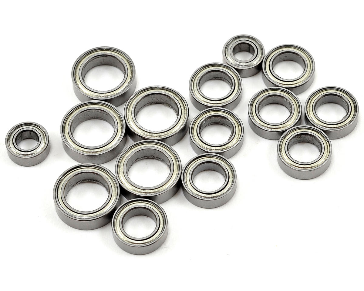 LaTrax Bearing Set by Traxxas