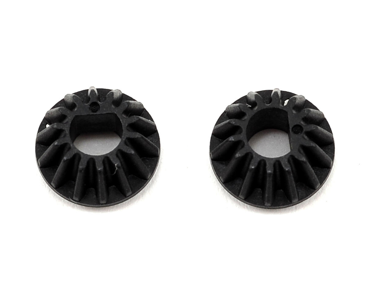 LaTrax 1/18 Rally Differential Pinion Gear (2) by Traxxas