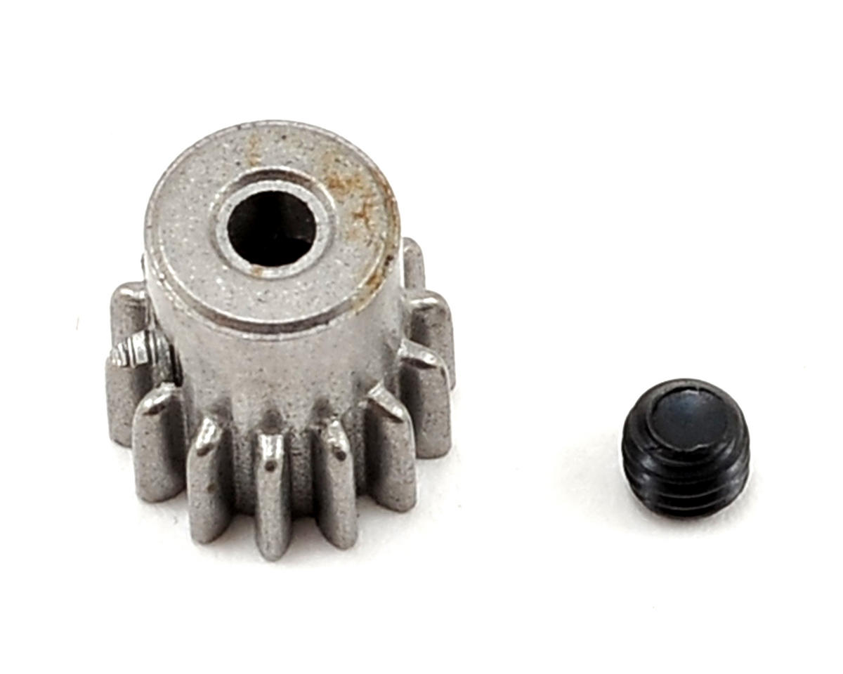 LaTrax 1/18 Rally Pinion Gear (14T) by Traxxas