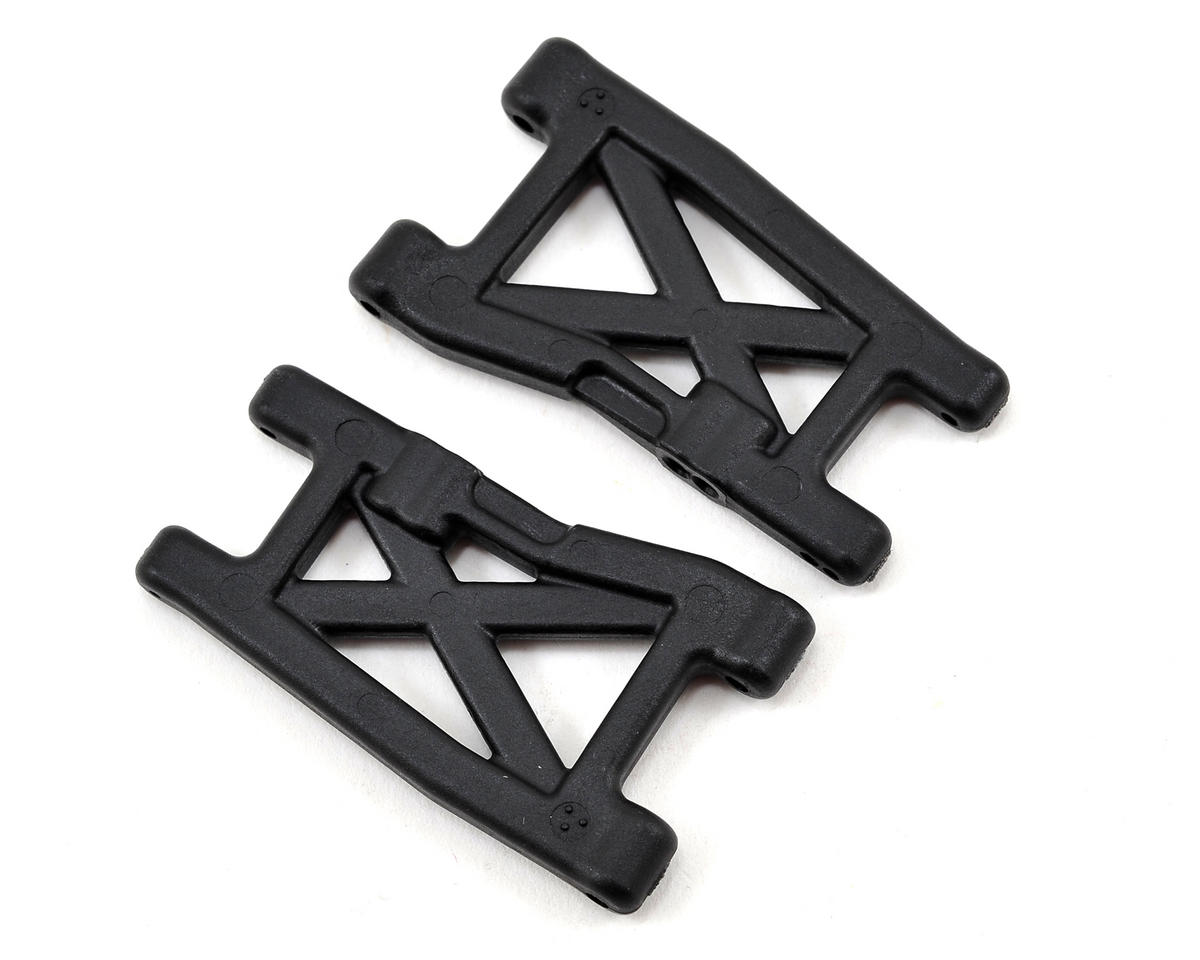 LaTrax Front/Rear Suspension Arm (2) by Traxxas