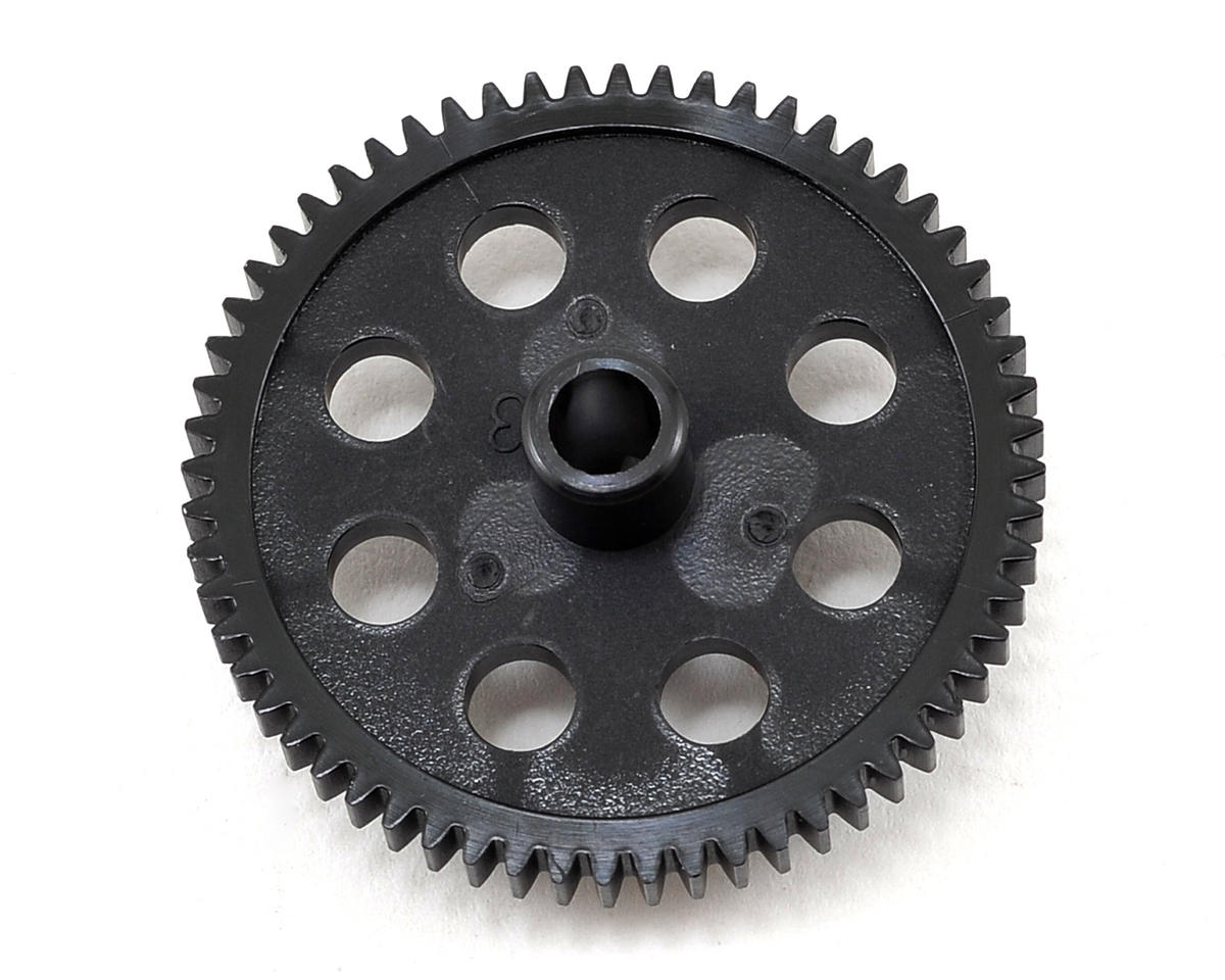 Traxxas LaTrax Spur Gear (60T) | relatedproducts