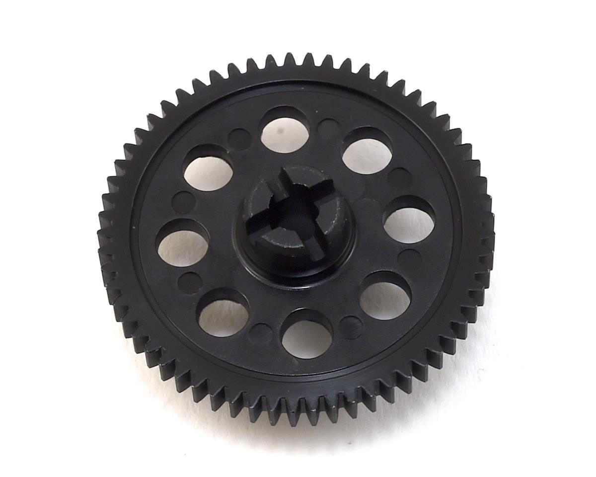 Traxxas LaTrax Spur Gear (61T)