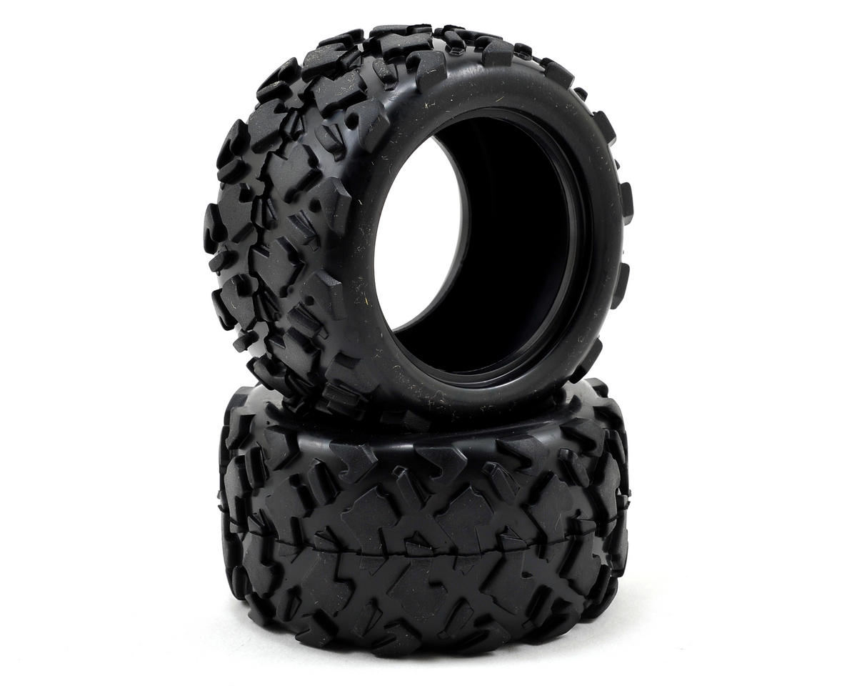 Traxxas LaTrax Teton Tire (2)
