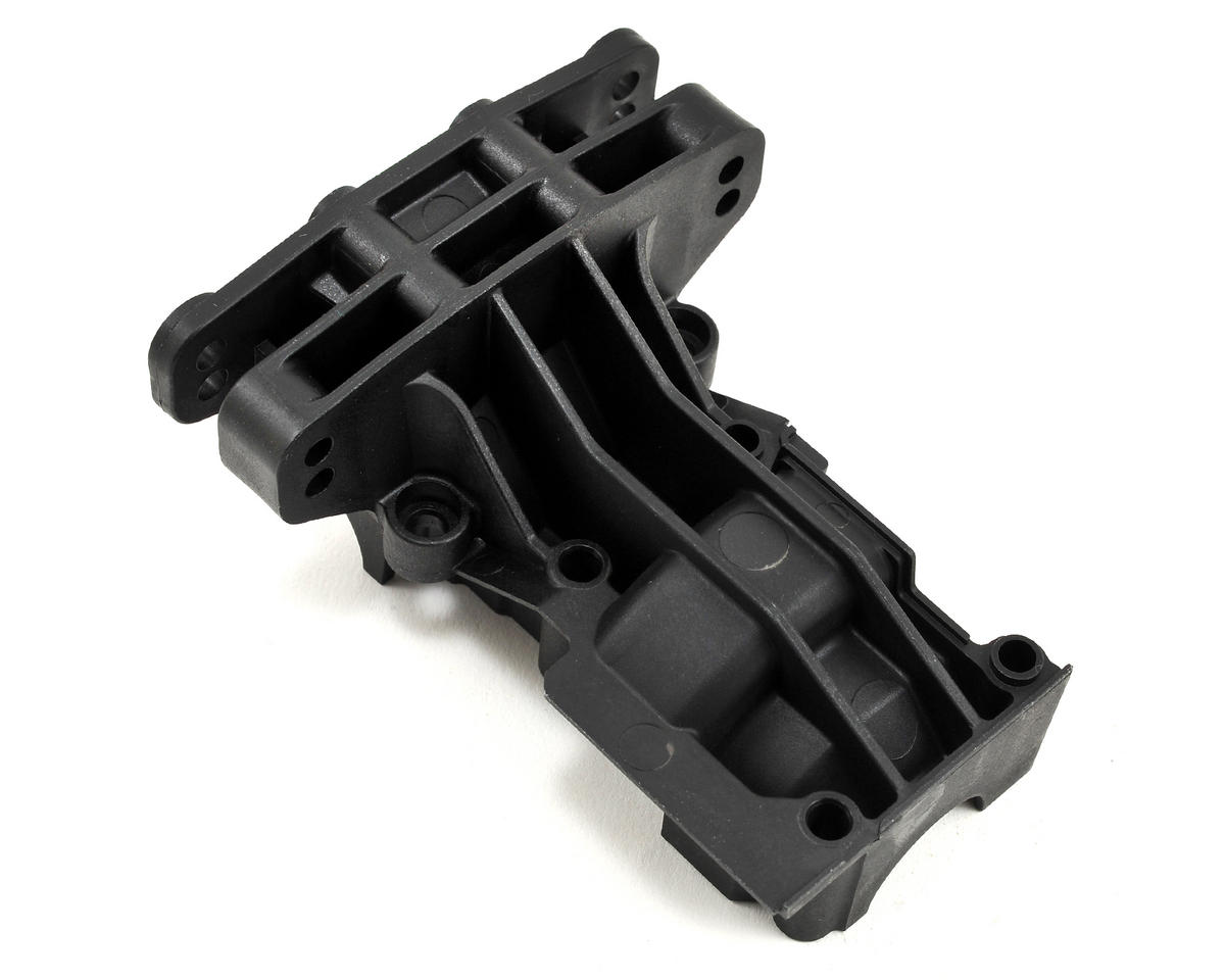 X-Maxx Rear Upper Bulkhead by Traxxas