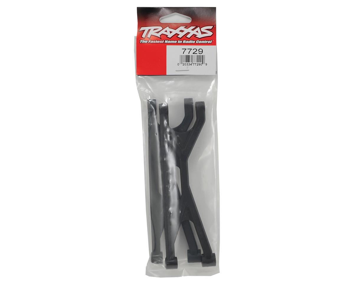 Traxxas X-Maxx Upper Suspension Arm (2)