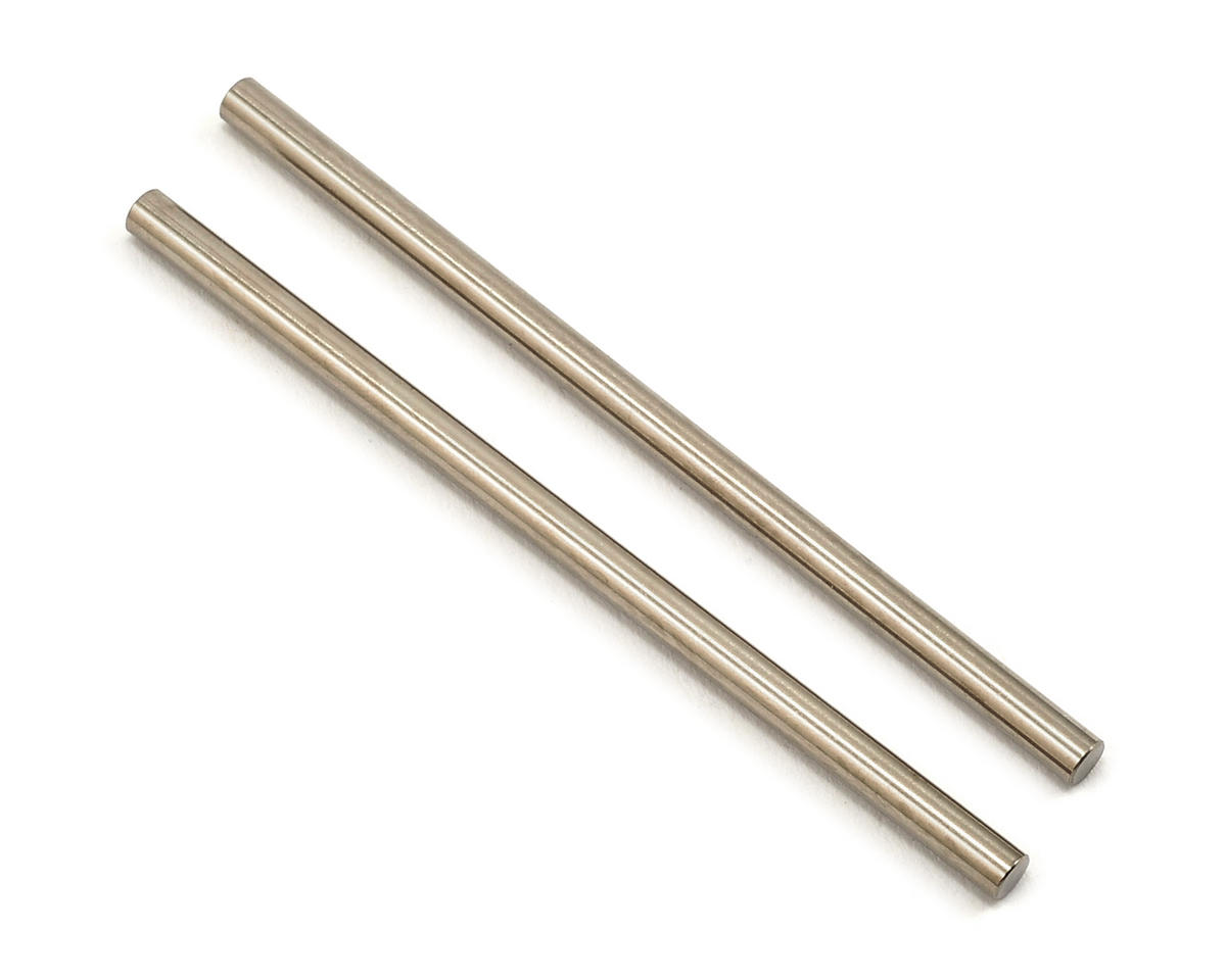 Traxxas X-Maxx 4x85mm Hardened Steel Suspension Pin (2)