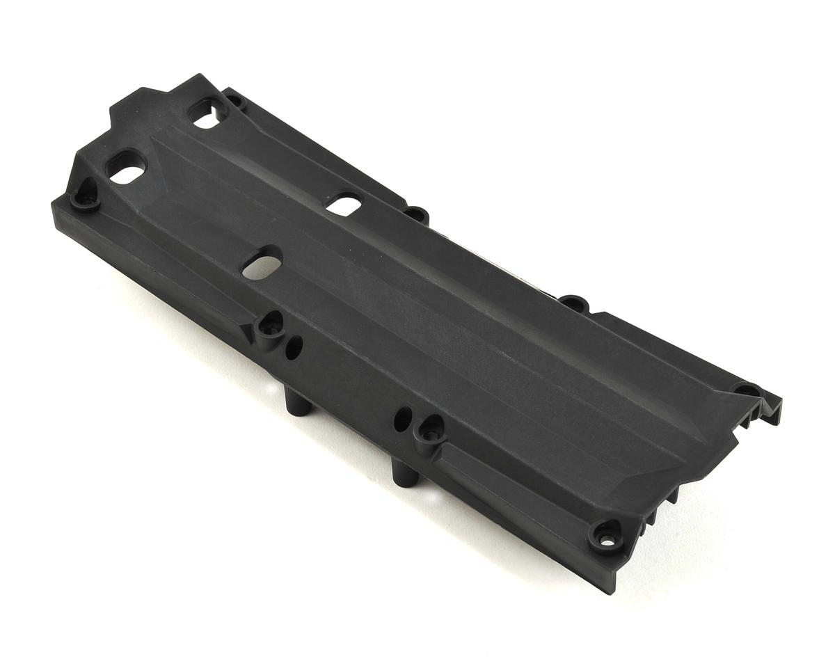 Traxxas X-Maxx Center Skidplate