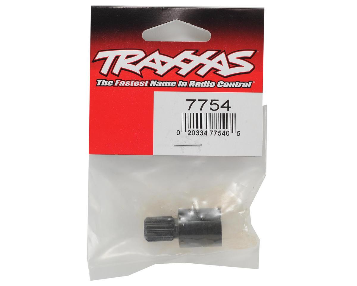 Traxxas X-Maxx Drive Cup