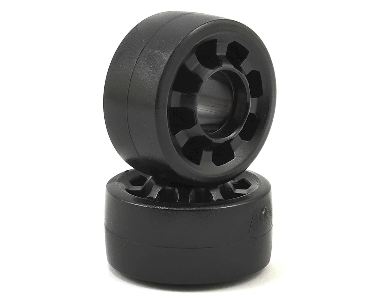 Traxxas X-Maxx Wheelie Bar Wheels