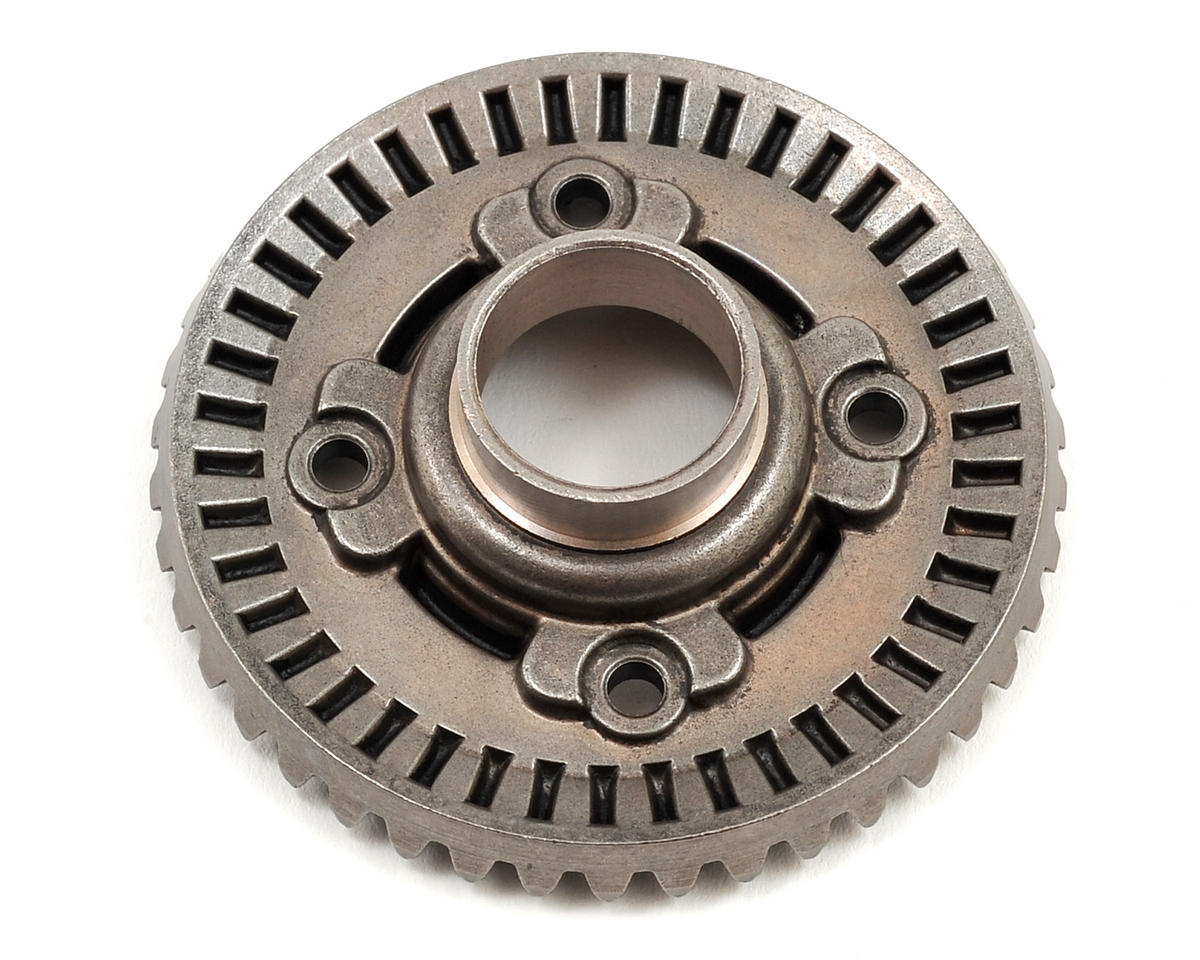 Traxxas X-Maxx Differential Ring Gear