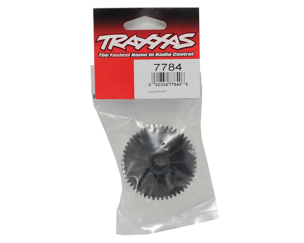 Traxxas X-Maxx Transmission Output Gear (51T)