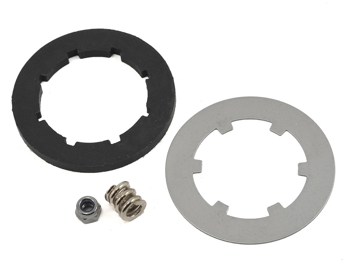 Traxxas X-Maxx Slipper Clutch Rebuild Kit