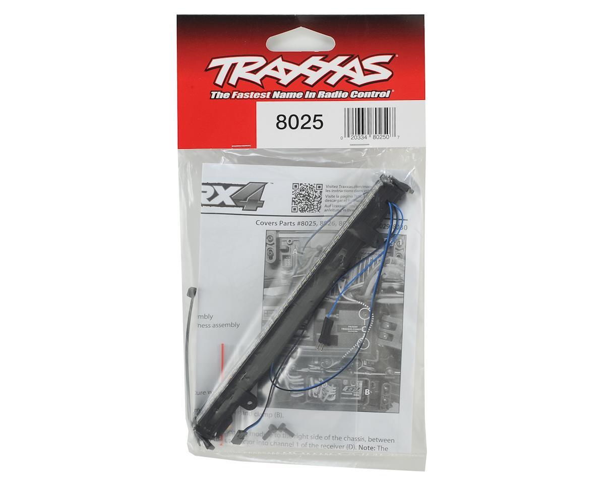 Traxxas TRX-4 Rigid LED Lightbar