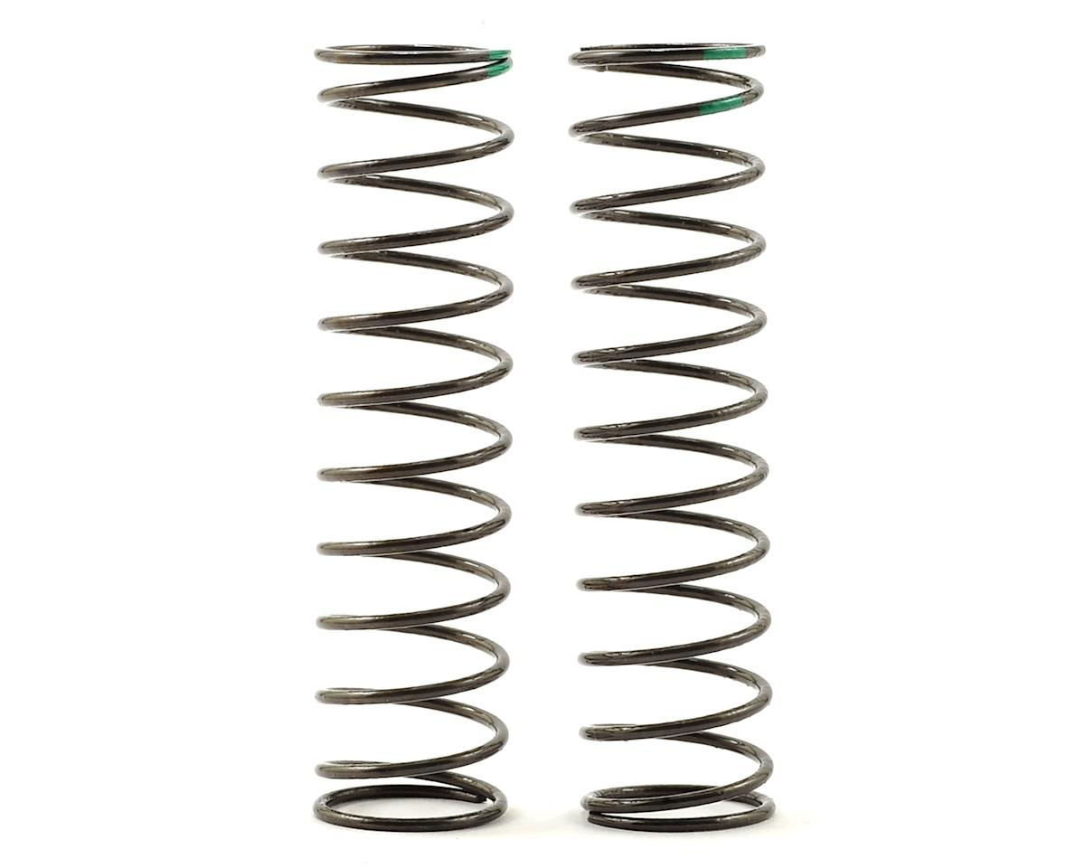 Traxxas TRX-4 Rear Shock Spring (2) (0.54 Rate)