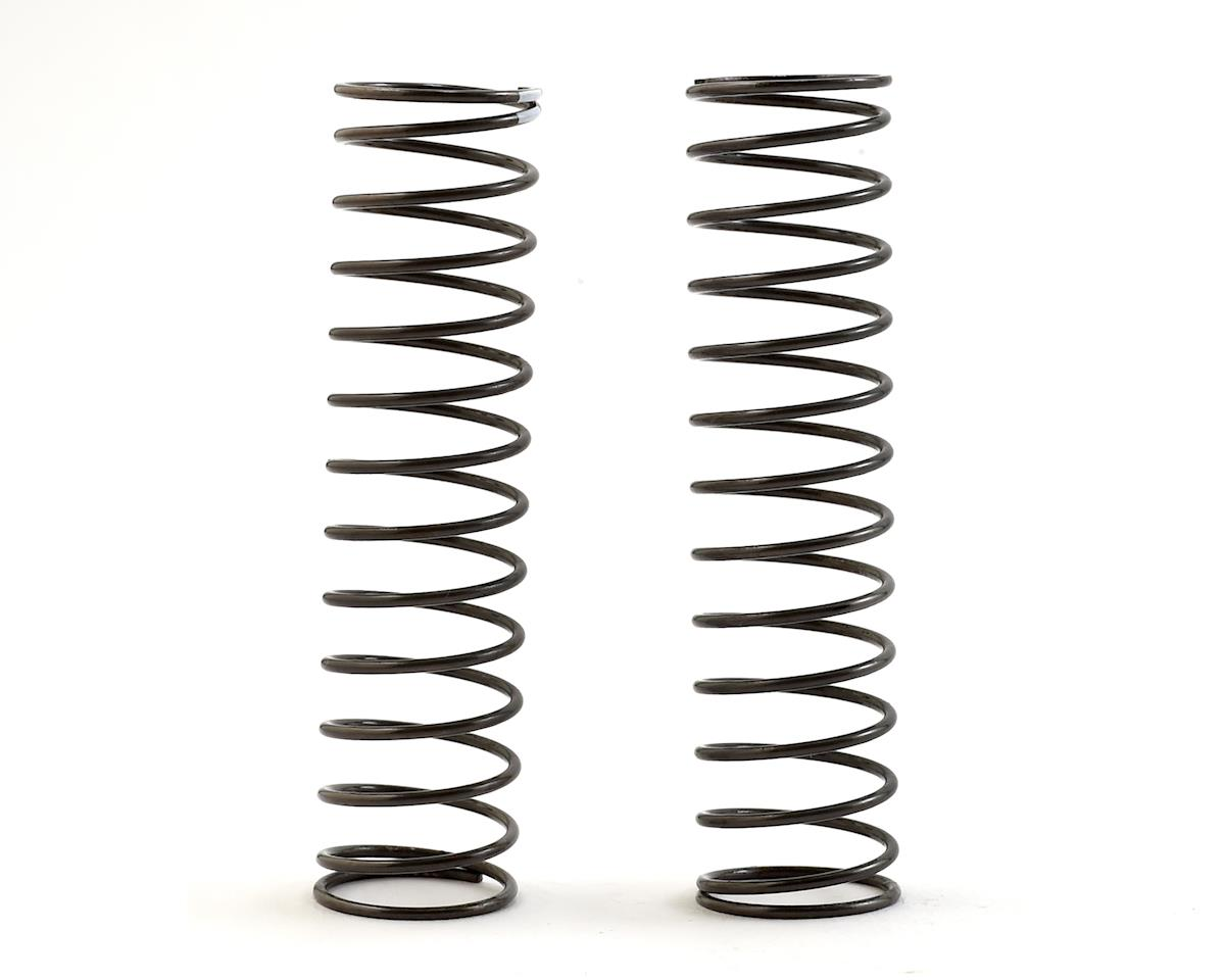 Traxxas TRX-4 GTS Shock Springs (0.30 Rate - White) (2)