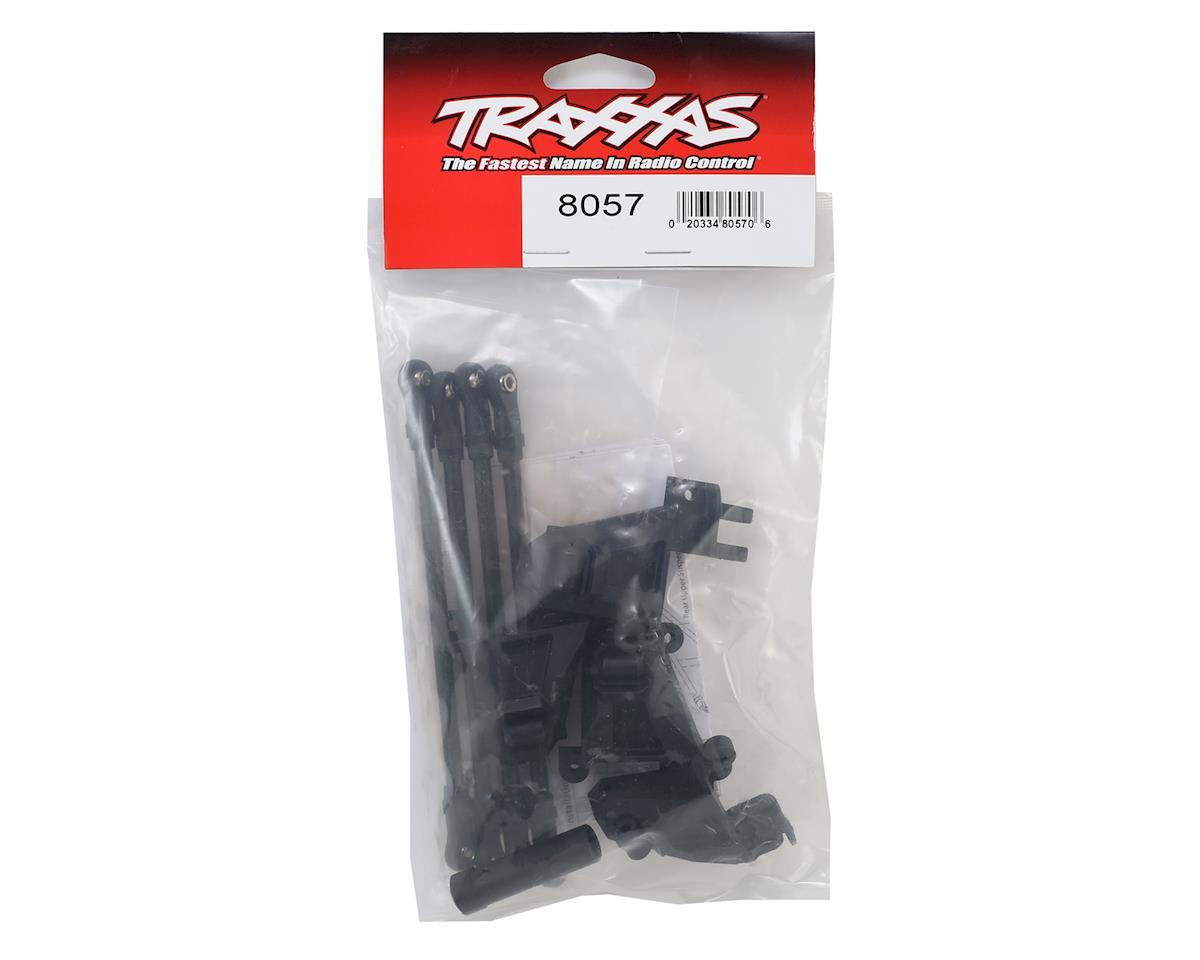 Image 2 for Traxxas TRX-4 Chassis Conversion Kit (Short To Long Wheelbase)