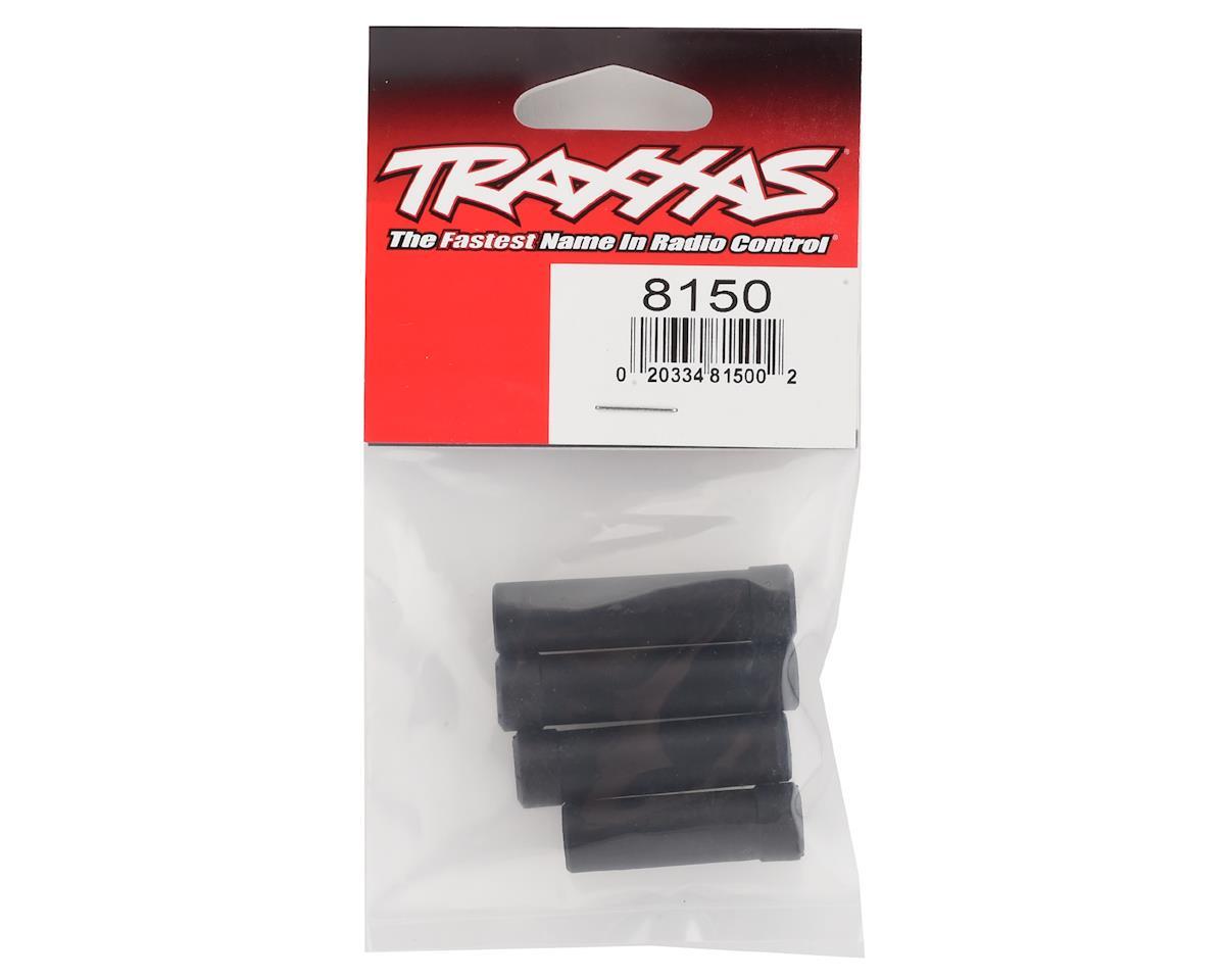 Traxxas TRX-4 Long Arm Lift Kit Center Driveshaft Extension Kit