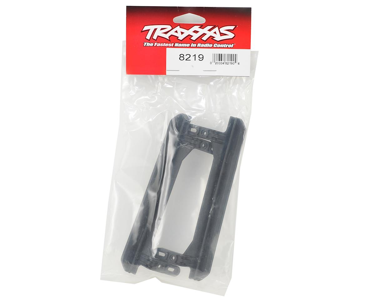 Traxxas TRX-4 Rock Slider Set