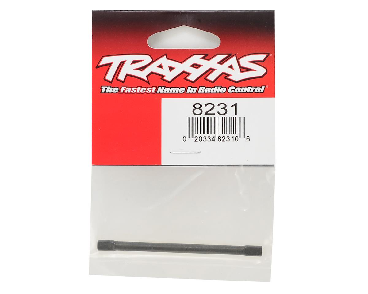 Traxxas TRX-4 Right Rear Axle Shaft