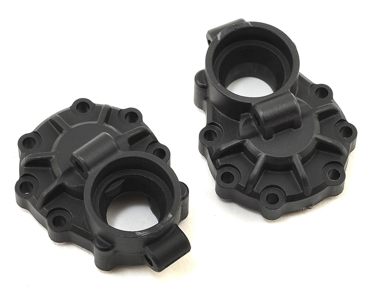 Traxxas TRX-4 Rear Inner Portal Drive Housing Set