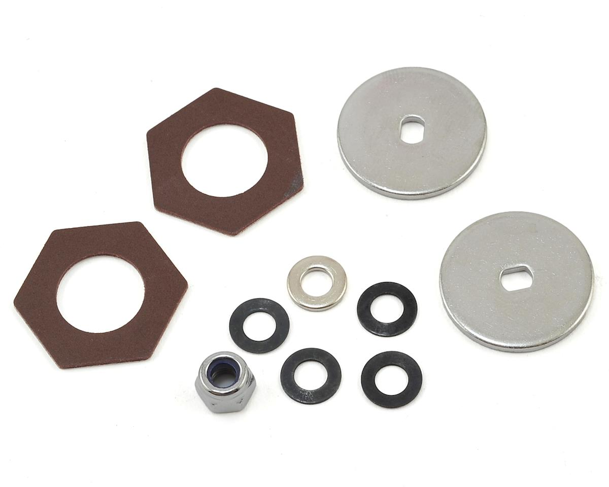 Traxxas TRX-4 Slipper Clutch Rebuild Kit